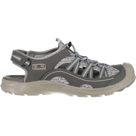CMP Campagnolo Adhara - Sandales Homme - gris